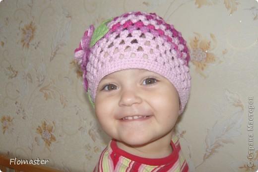 доча довольна - и я тоже )) фото 4