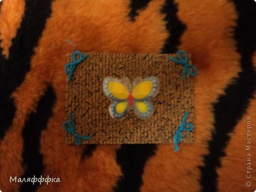 все 4 бабочки  первая выбирает Танюфка-2002 а потом все остальные фото 4