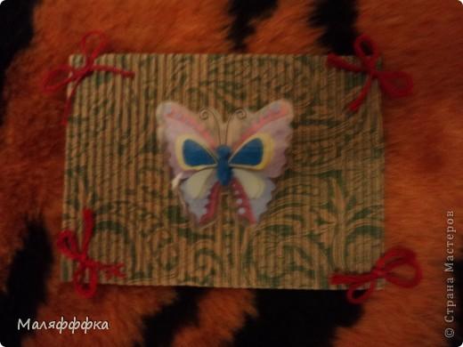 все 4 бабочки  первая выбирает Танюфка-2002 а потом все остальные фото 2