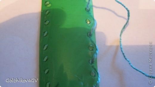 Чехол для телефона, сделанный из пластиковой бутылки - легкий и удобный. фото 12