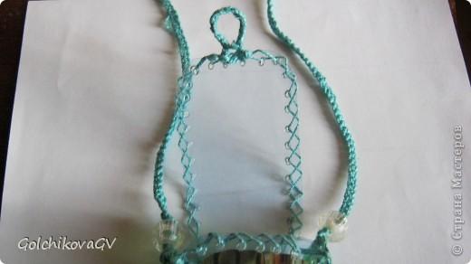 Чехол для телефона, сделанный из пластиковой бутылки - легкий и удобный. фото 19