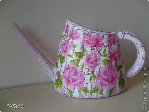Я знаю - лейка будет, я знаю - розам цвесть, пока красивые салфеточки в продаже нашей есть!!!