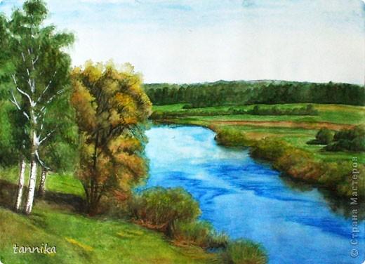 Местность называется Ергаки (граница Красноярского края и респ. Тыва).  фото 5