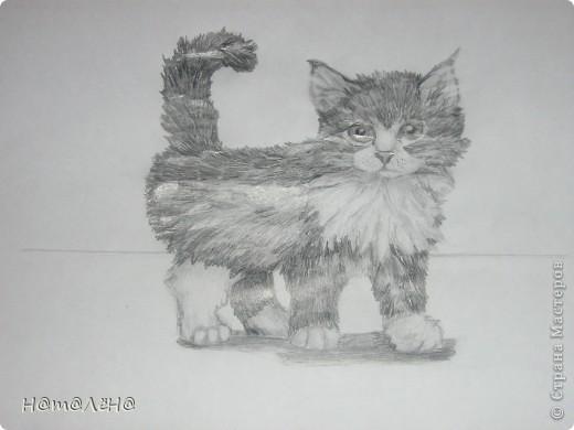 Мои художества фото 4