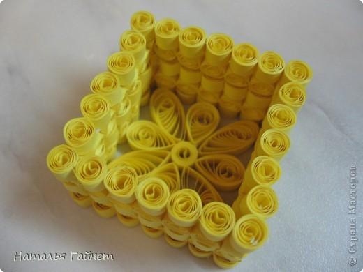 Кусочек лета своими руками.Кустик неувядающих цветов у себя дома. Как давно я мечтала сделать космеи - оригами.Ура они теперь со мной рядом. фото 18