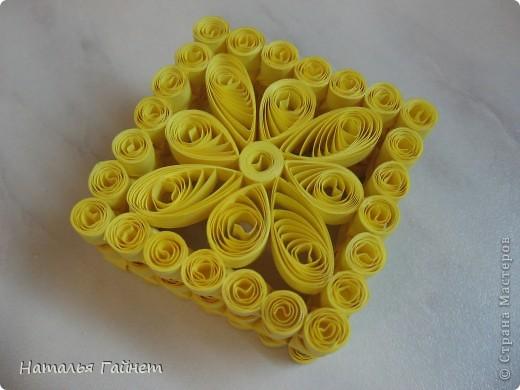 Кусочек лета своими руками.Кустик неувядающих цветов у себя дома. Как давно я мечтала сделать космеи - оригами.Ура они теперь со мной рядом. фото 20