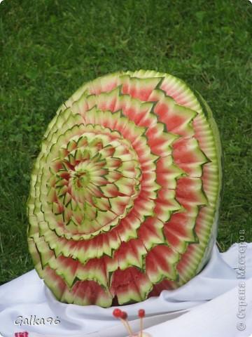 Однажды на виставке цветов... фото 10