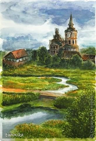 Местность называется Ергаки (граница Красноярского края и респ. Тыва).  фото 3