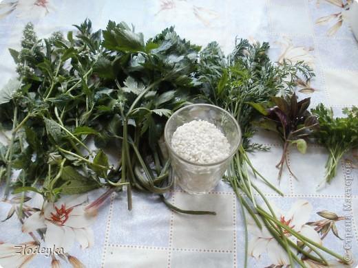 Здравствуйте уважаемые Мастера!Предлагаю Вам рецепты блюд которые любят в нашей семье.Всё делала в один день и по этому всё вместе.Итак,начнём))Вот овощи из которых я буду готовить,всё брала на глаз фото 6