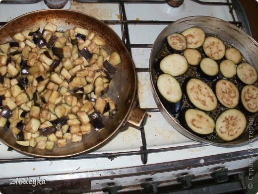 Здравствуйте уважаемые Мастера!Предлагаю Вам рецепты блюд которые любят в нашей семье.Всё делала в один день и по этому всё вместе.Итак,начнём))Вот овощи из которых я буду готовить,всё брала на глаз фото 11