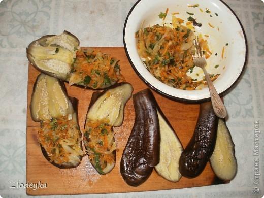 Здравствуйте уважаемые Мастера!Предлагаю Вам рецепты блюд которые любят в нашей семье.Всё делала в один день и по этому всё вместе.Итак,начнём))Вот овощи из которых я буду готовить,всё брала на глаз фото 22
