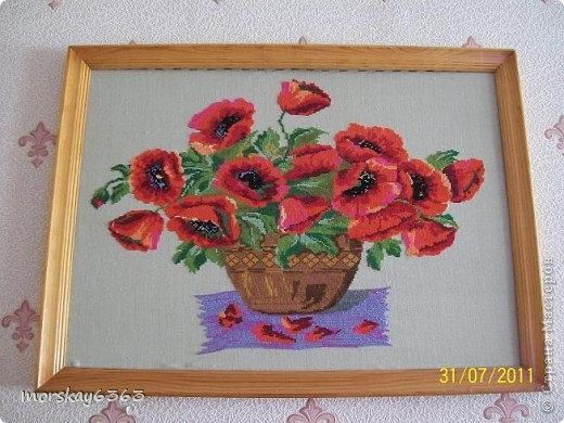 Цветение сакуры  фото 2