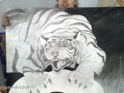Мои художества фото 2