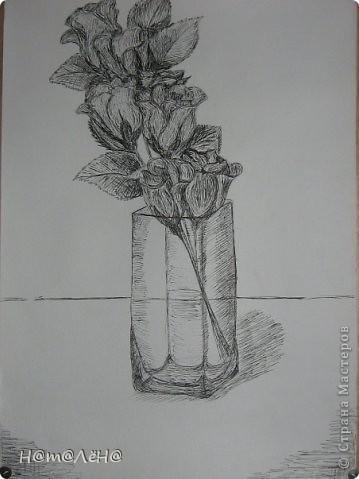 Мои художества фото 1
