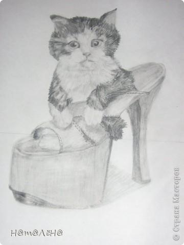 Мои художества фото 5