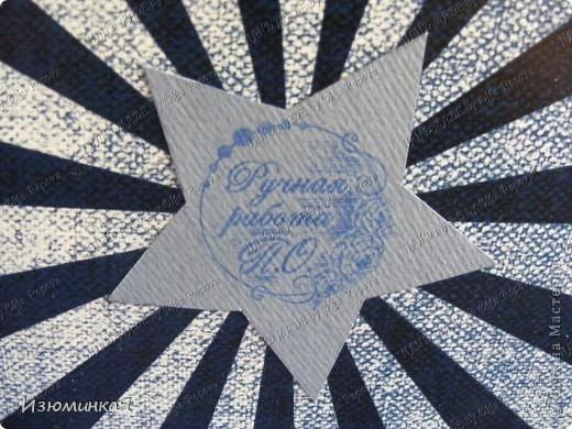 Обложка альбомчика.  фото 48