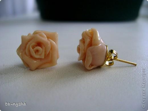 Мои апельсинки )))))) фото 19