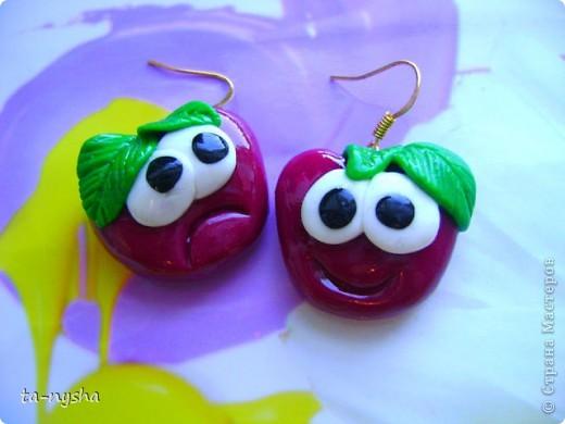 Мои апельсинки )))))) фото 10
