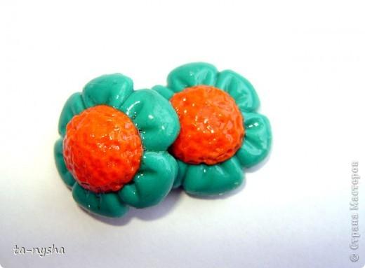 Мои апельсинки )))))) фото 18