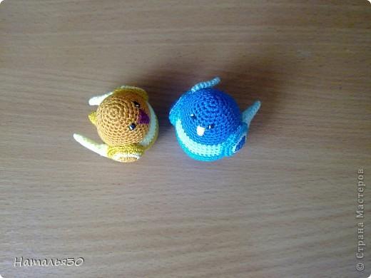 """Сдула"" их здесь: http://www.babyblog.ru/user/SvetikL/1105014 фото 2"