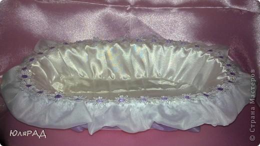 Такой подарочек я приготовила сестре на День рождения))) Сладкий букетик и шампусик))) фото 6