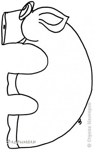 Продолжаю выкладывать рисунки букв. Если заинтересуетесь, то другие картинки смотрите по ссылке http://stranamasterov.ru/user/43706. фото 10