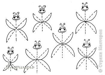 Продолжаю выкладывать рисунки букв. Если заинтересуетесь, то другие картинки смотрите по ссылке http://stranamasterov.ru/user/43706. фото 20