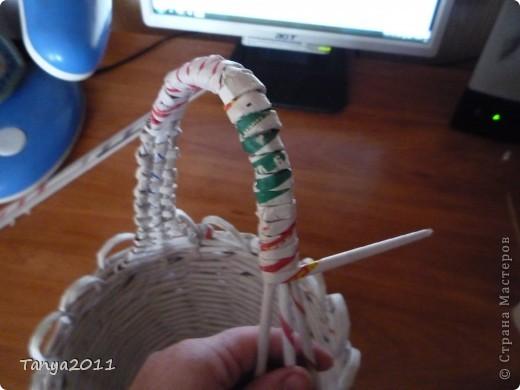Схема вышивки оберега макошь для себя