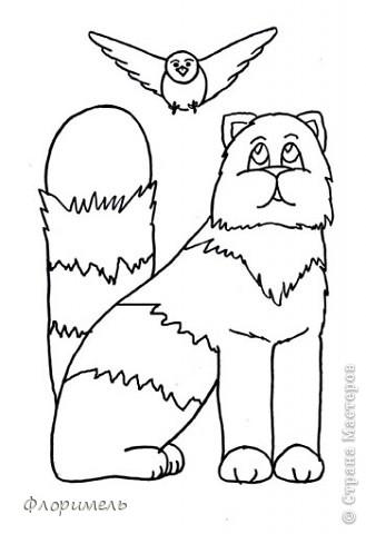 Продолжаю выкладывать рисунки букв. Если заинтересуетесь, то другие картинки смотрите по ссылке http://stranamasterov.ru/user/43706. фото 21