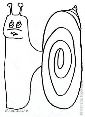 Продолжаю выкладывать рисунки букв. Если заинтересуетесь, то другие картинки смотрите по ссылке http://stranamasterov.ru/user/43706. фото 11