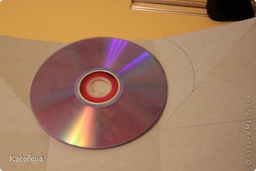 Коробочка в подарок.  фото 4