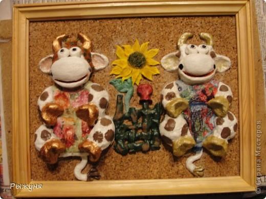 Соседки у плетня.....ляля-ляля..... фото 1