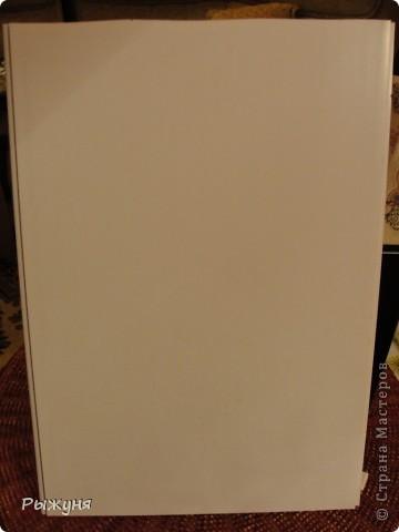 Панно -Старинный натюрморт. Рисовая карта, кракле, шпатлевка. бронзовая краска. Размер 35*45см. фото 2