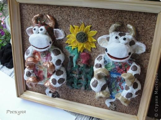 Соседки у плетня.....ляля-ляля..... фото 2