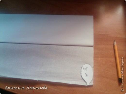 Вам потребуется:  Цветная гофрированная бумага – для цветка;  Зелёная гофрированная бумага – для чашелистиков и листьев;  Проволока «волосы ангела»;  Металлический стебель, шпажка (зубочистка).  Шаблоны лепестков (А и В), чашелистика (С) и листа (Д) фото 3