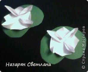 Поделки сделанные в 3 классе. фото 4