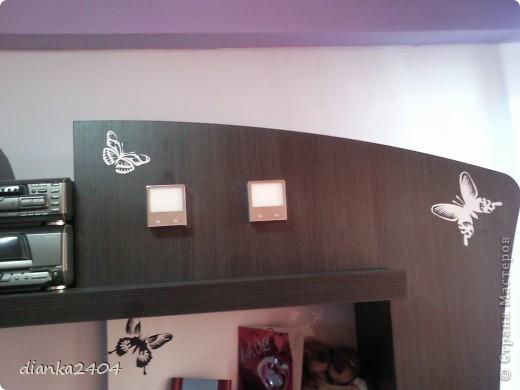 Бабочки в зале фото 8