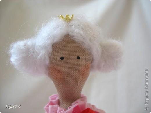 Пошив миниатюр продолжается! муж, когда увиделмасштабы моих кукол, спросил, когда начну блохам тапочки шить.  фото 10