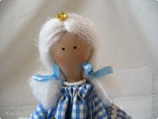 Пошив миниатюр продолжается! муж, когда увиделмасштабы моих кукол, спросил, когда начну блохам тапочки шить.  фото 5