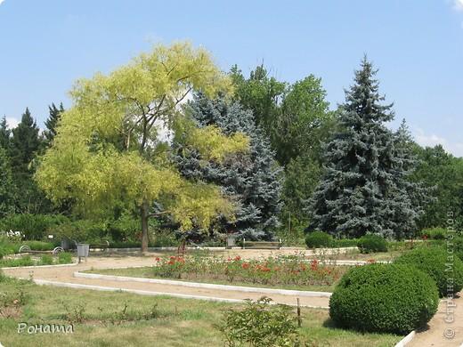 Уже погуляли здесь http://stranamasterov.ru/node/223284. Продолжаем :) фото 43