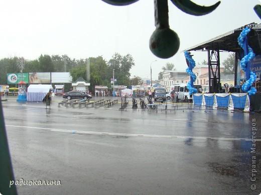 Открытие фестиваля. фото 17