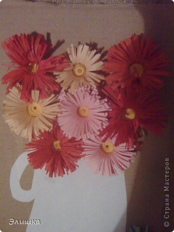 1.Астры....очень красивые цветы.В символ приближающегося времени года фото 2