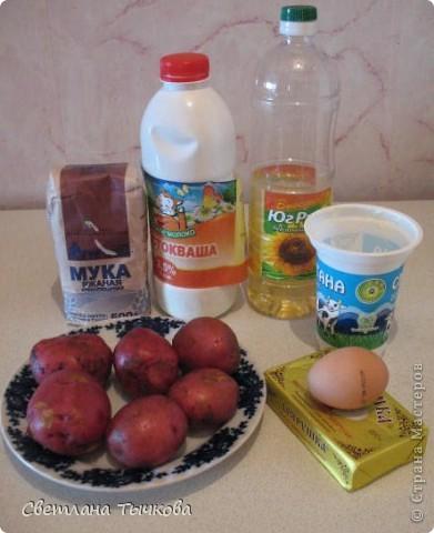 Калитки-очень древние выпечные изделия из пресного теста.Особенно популярны они в северных областях России,а в Карелии считаются национальным блюдом.В качестве начинок используют каши,картофельное пюре,грибы с луком,творог,брынзу.Выпекают также с дикорастущими ягодами. фото 2