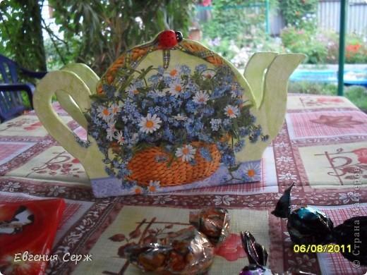 коробочка для чайных пакетиков фото 8