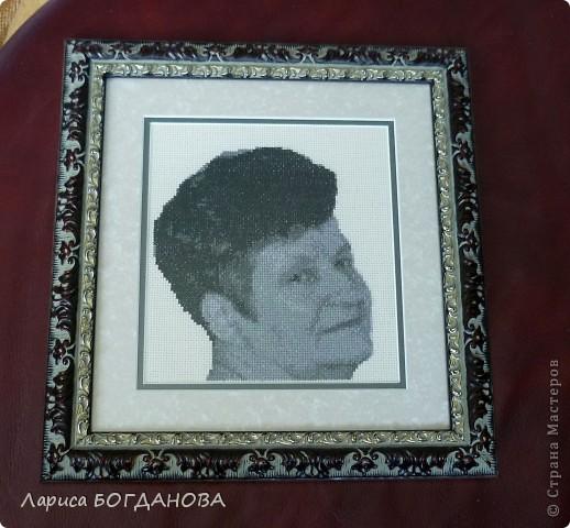 Мама. фото 1