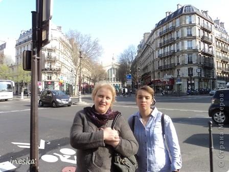 Вот мы и приехали в Брюссель,и сразу же пошли в центр ,Это площадь Императоров если не ошибаюсь а это и памятник одному из них фото 15