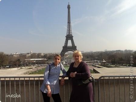 Вот мы и приехали в Брюссель,и сразу же пошли в центр ,Это площадь Императоров если не ошибаюсь а это и памятник одному из них фото 16