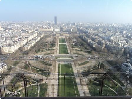Вот мы и приехали в Брюссель,и сразу же пошли в центр ,Это площадь Императоров если не ошибаюсь а это и памятник одному из них фото 21