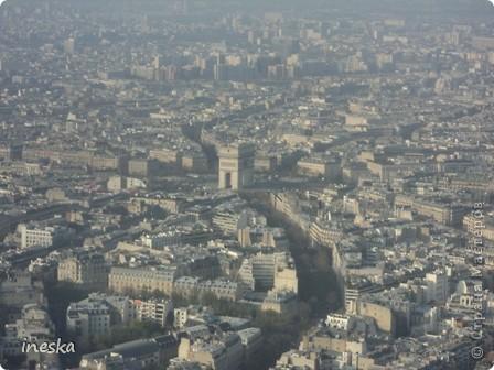 Вот мы и приехали в Брюссель,и сразу же пошли в центр ,Это площадь Императоров если не ошибаюсь а это и памятник одному из них фото 24