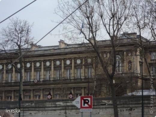 Вот мы и приехали в Брюссель,и сразу же пошли в центр ,Это площадь Императоров если не ошибаюсь а это и памятник одному из них фото 30